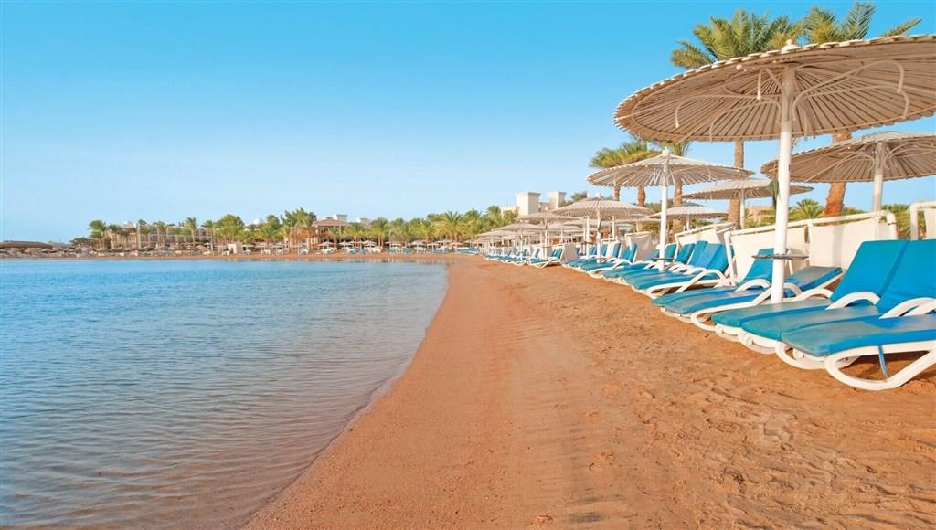 Hilton Hurghada Resort - 4 Popup navigation